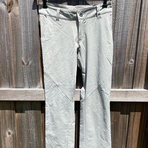 Columbia Omni-shield pants